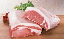 Nguồn cung khan hiếm, giá lợn hơi tiếp tục duy trì ở mức cao
