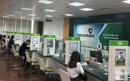 Giảm lãi suất cho tất cả các khách hàng doanh nghiệp, kỳ vọng lợi nhuận tỷ đô của Vietcombank có bị ảnh hưởng?