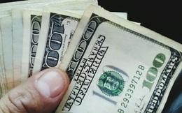 Dành cả thanh xuân để kiếm tiền, đến lúc nhìn lại bạn đã bỏ lỡ 5 điều quan trọng hơn tất cả mọi thứ!
