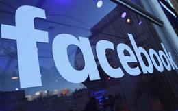 3 chương trình Facebook thực hiện để đồng hành cùng Việt Nam