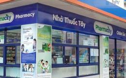 Chuỗi nhà thuốc Pharmacity tiếp tục huy động 30 tỷ trái phiếu