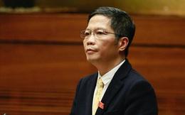 Bộ trưởng Công thương thừa nhận có nhiều nơi tài sản Nhà nước bị thất thoát trong quá trình cổ phần hóa