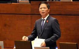 Bộ trưởng Công thương: Khaisilk lừa dối người tiêu dùng, Asanzo chưa rõ ràng