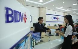 Vừa bán vốn xong cho KEB Hana Bank, BIDV chuẩn bị họp ĐHĐCĐ bất thường