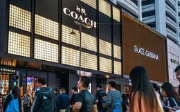 Tại sao các công ty nước ngoài luôn phải 'nhìn trước ngó sau' khi hoạt động ở thị trường Trung Quốc, bị tẩy chay đồng loạt nhưng vẫn không dám từ bỏ?