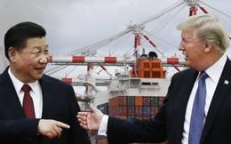 Bloomberg: Tại sao Mỹ - Trung đạt thỏa thuận không cứu vãn được suy thoái toàn cầu?