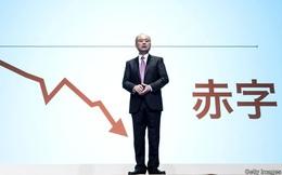 Đốt tiền như rác, tăng trưởng bằng mọi giá từng là sức hấp dẫn, là bí quyết thành công nhưng giờ đã trở thành thứ sẽ nhấn chìm SoftBank và Masayoshi Son!