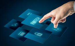 NHNN đề xuất tỷ lệ sở hữu nước ngoài tại fintech thanh toán là dưới 49%