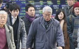 Con đường gian nan của Nhật Bản khi tiến tới một xã hội không tiền mặt: 1/3 dân số mạnh mẽ phản đối, không chịu tiếp nhận sự đổi mới