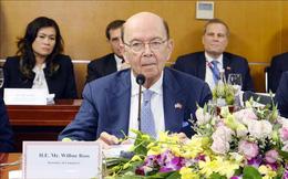 Bộ trưởng Thương mại Mỹ: Chúng tôi đã hiểu và tìm ra cách để thúc đẩy quan hệ thương mại Việt – Mỹ!