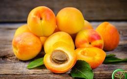 """Loại quả màu vàng nhiều người chê """"chua loét"""" hóa ra dùng để trị ho hay viêm họng, đau răng lại cực nhanh và tiện"""
