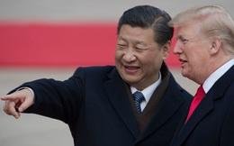 Wall Street Journal: Mỹ và Trung Quốc lên kế hoạch tạm hoãn lịch áp thuế quan bổ sung ngày 15/12 tới