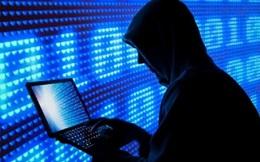 """Đăng các giao dịch, số tài khoản ngân hàng lên Facebook, người bán hàng online có thể trở thành """"miếng mồi ngon"""" của tội phạm công nghệ cao"""