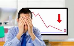 VIC, VHM hồi phục mạnh trong phiên ATC, VN-Index thu hẹp đà giảm xuống còn gần 6 điểm