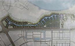 Lộ diện 3 đại gia BĐS bắt tay đầu tư khu đô thị hơn 4.000 tỷ dọc Đại lộ Nam sông Mã