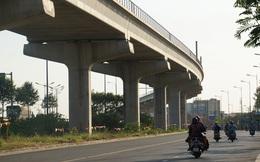 Hai tuyến metro số 1 và số 2 tại TP.HCM đang triển khai tới đâu?