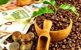 Thị trường ngày 11/12: Giá dầu, vàng, quặng sắt, cao su đồng loạt tăng; palađi vượt ngưỡng 1.900 USD/ounce