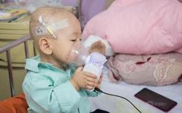 Lý do bất ngờ giúp Trung Quốc vượt mặt Mỹ và châu Âu trong việc chữa trị ung thư