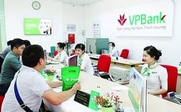 Mua xong hơn 15 triệu cổ phiếu ESOP của VPBank với giá 10.000 đồng/cp, ông Nguyễn Đức Vinh đăng ký mua thêm 1 triệu cổ phiếu nữa