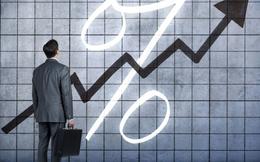 Nhà đầu tư chú ý, sắp đến ngày chốt danh sách cổ đông để hoán đổi cổ phần SDI thành cổ phiếu của Vingroup
