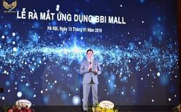 """Nhận định BBI Mall là mô hình có thể đạt tới giá trị cả tỷ USD, nhưng shark Hưng đã """"thoái vốn và không còn liên quan"""" trước nghi vấn đa cấp?"""