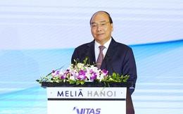 Thủ tướng giao mục tiêu xuất khẩu 110 tỷ USD cho ngành dệt may Việt Nam