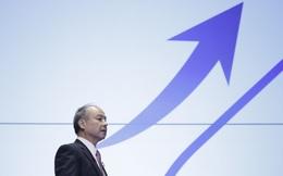 """Liên tiếp thất bại, Masayoshi Son đánh mất niềm tin của các ngân hàng, SoftBank có thể phải đưa ra những lựa chọn ở """"đường cùng"""""""
