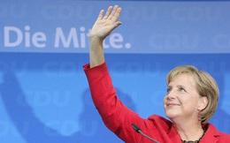 Cuộc sống đời thường giản dị tới bất ngờ của người phụ nữ quyền lực nhất thế giới: Thủ tướng Angela Merkel