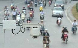 Chính phủ yêu cầu kiểm soát an ninh, an toàn hệ thống camera giám sát