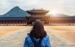 """""""Nunchi"""" - bí quyết 5.000 năm tuổi đằng sau sự thành công và hạnh phúc của người Hàn Quốc"""
