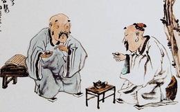 """4 loại người """"giàu"""" này nhất định không nên chơi, kẻo có ngày """"cõng rắn cắn gà nhà"""""""