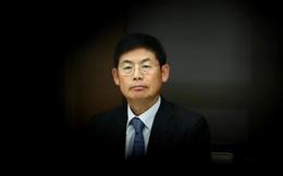 Nhiều lãnh đạo cấp cao của Samsung phải ngồi tù