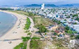 Đà Nẵng duyệt điều chỉnh quy hoạch dự án Khu du lịch sinh thái Nam Ô của tập đoàn Trung Thủy