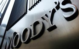 Moody's hạ triển vọng tín nhiệm của Việt Nam, Bộ Tài chính nói gì?