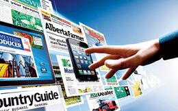 Công ty quảng cáo trực tuyến Clever Group sắp chào sàn Upcom với giá tham chiếu 55.000 đồng/cp
