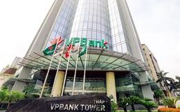 VPBank hoàn tất phát hành 31 triệu cổ phiếu ESOP, chỉ 725 nhân viên được mua