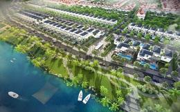 Địa ốc First Real (FIR) đặt kế hoạch 120 tỷ đồng LNST năm 2020, tăng 29% so với năm 2019