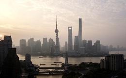 """""""Số phận"""" hẩm hiu của các quỹ phòng hộ lớn nhất thế giới ở Trung Quốc: Bị nhầm tên với những công ty khác, nỗ lực nhiều năm vẫn không đối chọi được với quỹ có lợi nhuận hơn 500% ở địa phương"""