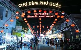 """""""Đảo ngọc"""" của du lịch Việt Nam, khách cần nhiều hơn một khu chợ đêm"""