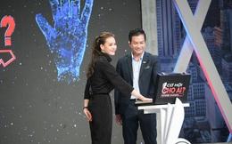 Cơ hội cho ai: Nữ nhân viên sale 2 tỷ trong 1 tháng đã khiến Shark Hưng mạnh tay trả lương hơn 45 triệu đồng