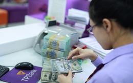 NHNN hạ mạnh giá mua USD phát đi tín hiệu gì?