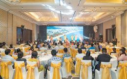 TMS Group mở bán căn hộ biển Quy Nhơn với chính sách mới chỉ từ 1,65 tỷ đồng