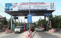 Cường Thuận Idico (CTI) điều chỉnh giảm 29% kế hoạch lợi nhuận năm 2019, còn gần 100 tỷ đồng