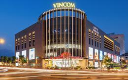 Vincom Retail (VRE) vừa chi gần 2.000 tỷ đồng mua hơn 56 triệu cổ phiếu quỹ