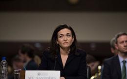 """Sheryl Sandberg và một thập kỷ đầy thăng trầm: Từ biểu tượng """"sáng chói"""" cho phụ nữ trên toàn thế giới đến vụ bê bối dữ liệu chấn động của Facebook"""