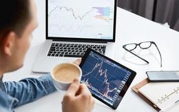 Khối ngoại bán ròng hơn 86 tỷ đồng trong tuần hai quỹ ETF giao dịch, tập trung 'xả' VIC