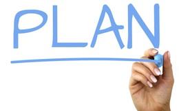 Nhiều doanh nghiệp hé lộ lợi nhuận 2019 vượt kế hoạch