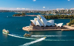 Tại sao nhà đầu tư Úc chọn Việt Nam thay vì Ấn Độ?