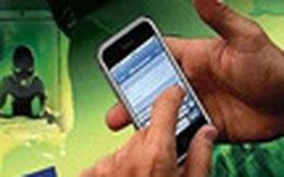 Cảnh báo thủ đoạn mạo danh ngân hàng để lừa đảo qua mạng