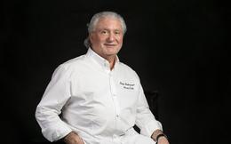 Đầu bếp sao Michelin gợi ý thực đơn từ nước Pháp cho mùa lễ hội cuối năm: Người sành ẩm thực sẽ cảm nhận ngay sự tinh tế